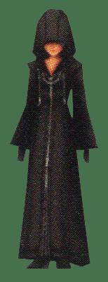 GameXion Kingdom Hearts Wiki The Kingdom Hearts
