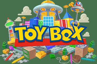 Toy Box Kingdom Hearts Wiki The Kingdom Hearts Encyclopedia