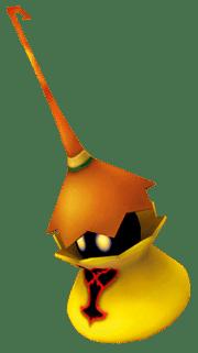 Yellow Opera  Kingdom Hearts Wiki the Kingdom Hearts
