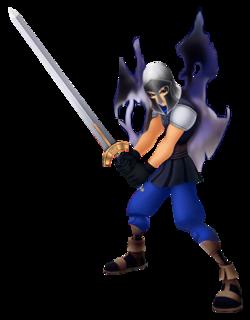 GameZack Kingdom Hearts Wiki The Kingdom Hearts