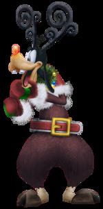 FormGoofy  Kingdom Hearts Wiki the Kingdom Hearts encyclopedia