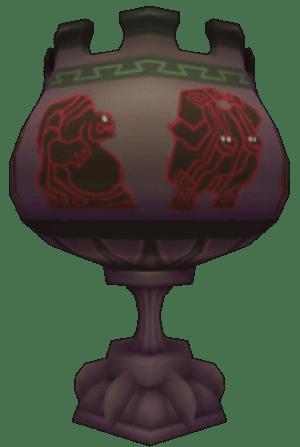 Titan Cup  Kingdom Hearts Wiki the Kingdom Hearts