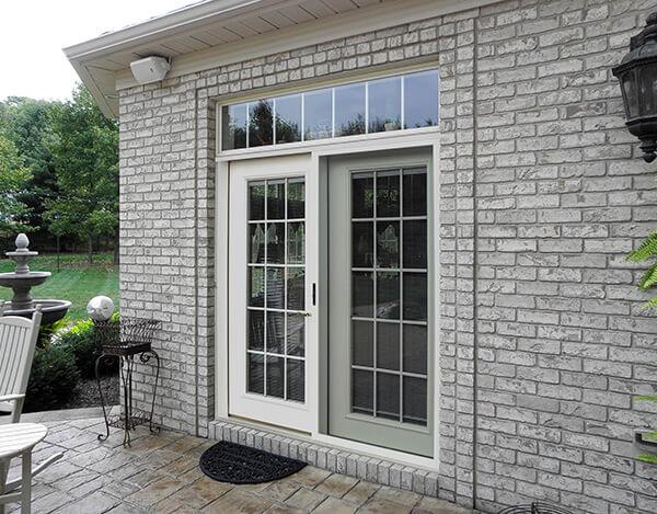 doors denver co k h home solutions