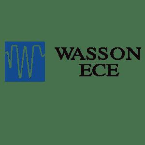 Wasson