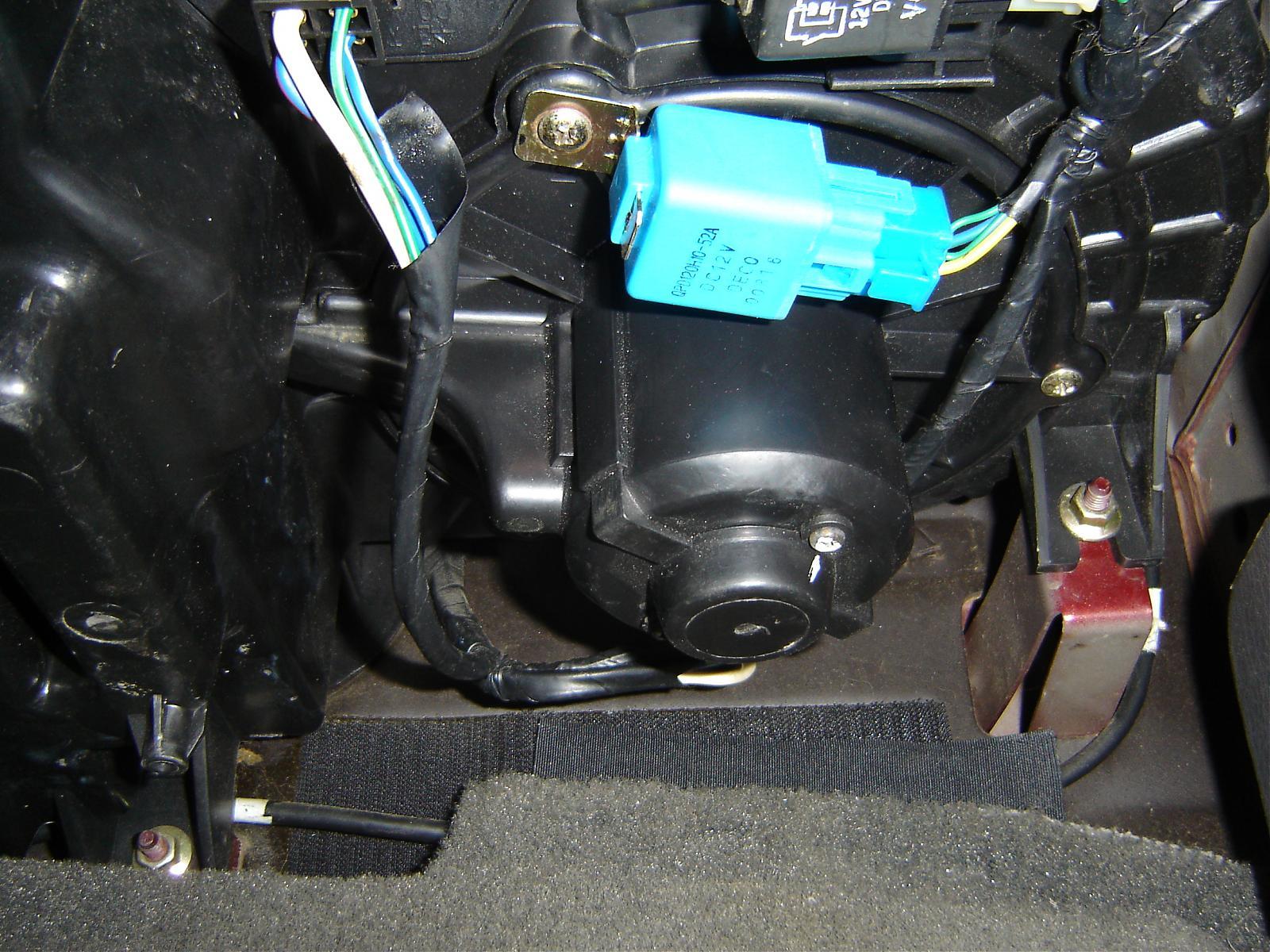 hight resolution of 01 sportage blower motor kia forum kia sportage radio wiring diagram at 2015 kia soul