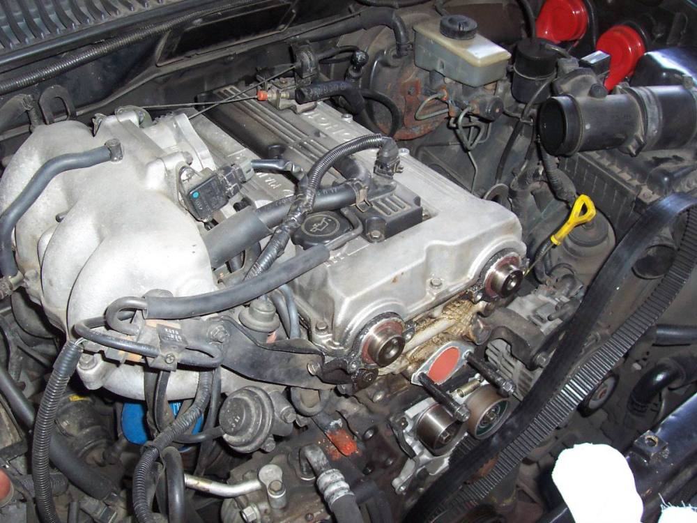 medium resolution of click image for larger version name 100 8830 jpg views 39036 pictures of engine