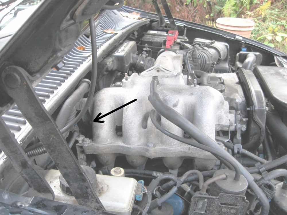 medium resolution of 2002 kia spectra engine diagram wiring diagram 2007 kia sportage engine diagram index listing of wiring