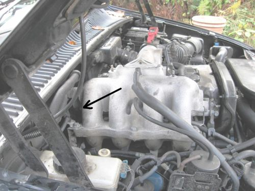 small resolution of 2002 kia spectra engine diagram wiring diagram 2007 kia sportage engine diagram index listing of wiring