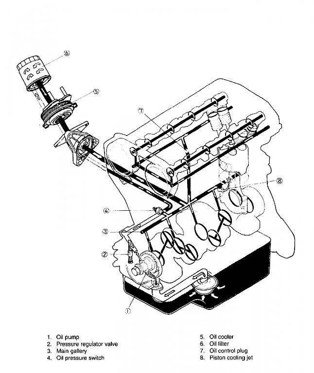 2011 Kia Sorento Fuel Filter