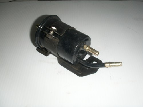 small resolution of click image for larger version name pict0043 jpg views 7231 fuel filter