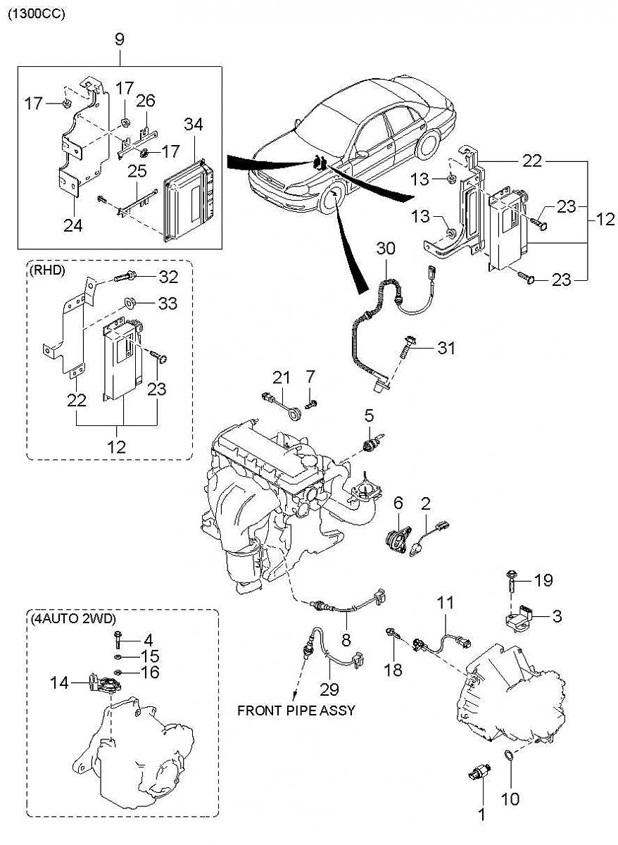 Wiring diagram for 2001 dodge ram radio wiring discover your wiring diagram
