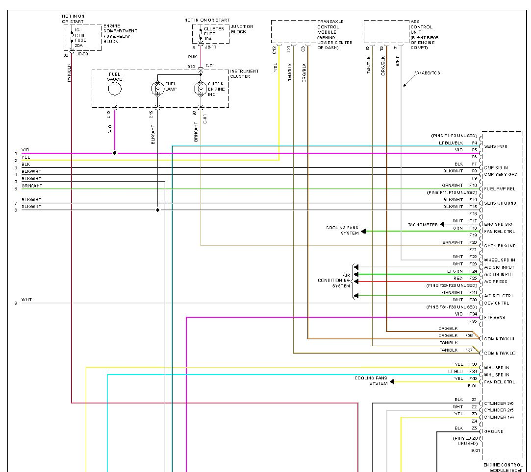 hight resolution of 2005 kia optima wiring wiring library2005 optima wiring diagram wiring libraryclick image for larger version name