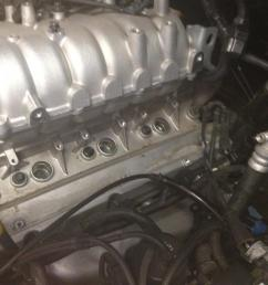 click image for larger version name 122lr jpg views 14021 replace spark plugs  [ 1600 x 1200 Pixel ]