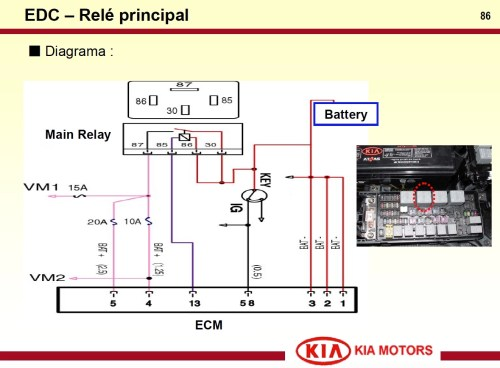 small resolution of kia forte fuse box wiring libraryclick image for larger version name screenshot 2015 02 28 20