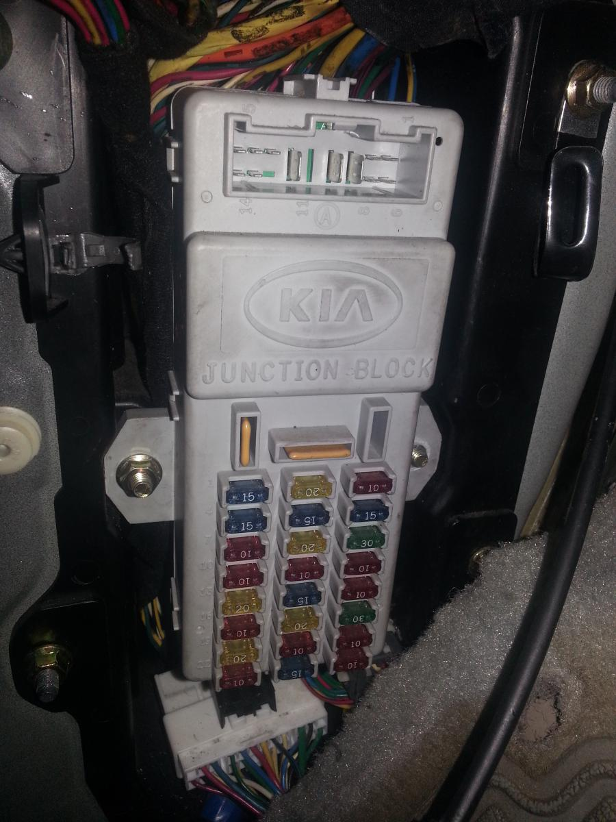 hight resolution of click image for larger version name 20151031 181803 jpg views 2213 size 125 8 2004 sorento ex fuse box fire kia