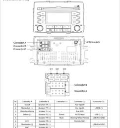kia optima radio wiring wiring diagram blog 2012 kia optima wiring diagram 2012 kia optima wiring diagram [ 1050 x 1200 Pixel ]