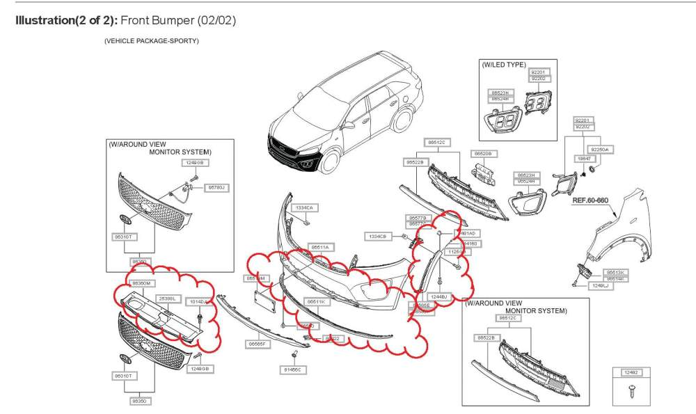 medium resolution of 2004 kia optima parts diagram automotive wiring diagram u2022 2005 kia optima white 2005 optima