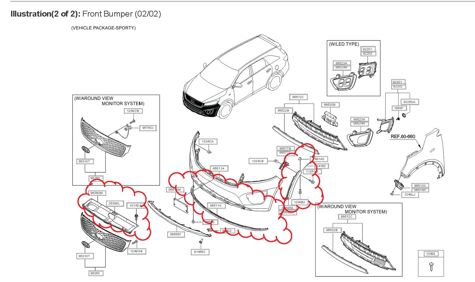 hight resolution of 2004 kia optima parts diagram automotive wiring diagram u2022 2005 kia optima white 2005 optima