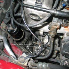 2000 Kia Sephia Engine Diagram Individual Hair Extensions Placement Wiring Library Attached Thumbnails Wire Harness Connections Forum