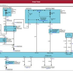Kia Sorento Wiring Diagram Of Ceiling Fan With Capacitor Blower Not Working Any Sspeed 2007 Sportage Lx - Forum