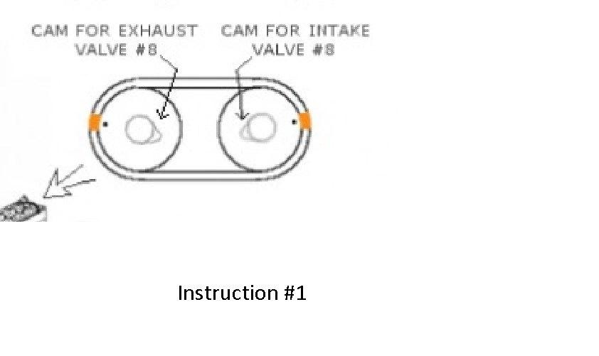 2005 kia rio engine diagram wiring a photocell switch camshaft chain position ? - forum