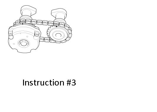 2006 kia spectra belt diagram viper alarm 350hv wiring service manual [2006 rio timing chain alignment show marks] - 2 0l engine ...