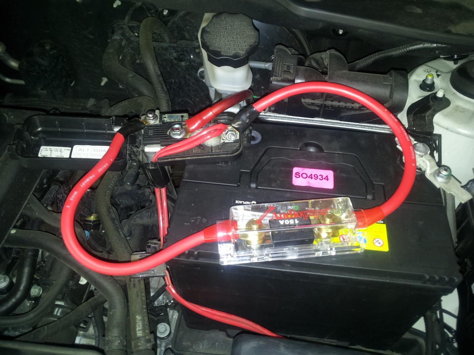 hight resolution of 2012 kia forte fuse diagram