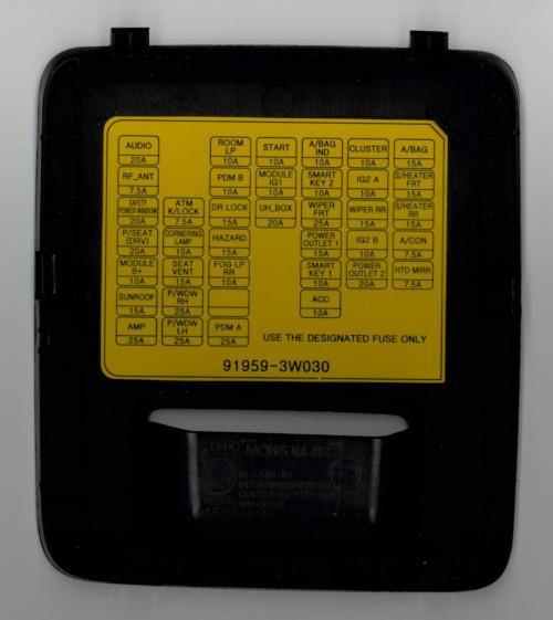 small resolution of fuse as well kia sedona fuse box diagram moreover 2012 kia forte fuse