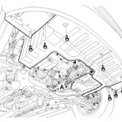 Kia Picanto 2009 Radio Wiring Diagram Vip722 Dvr Horns Replacement Instructions - Forum