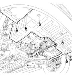 wiring diagram for 2010 dodge charger click image for larger version name removing under cover jpg views  [ 1024 x 768 Pixel ]