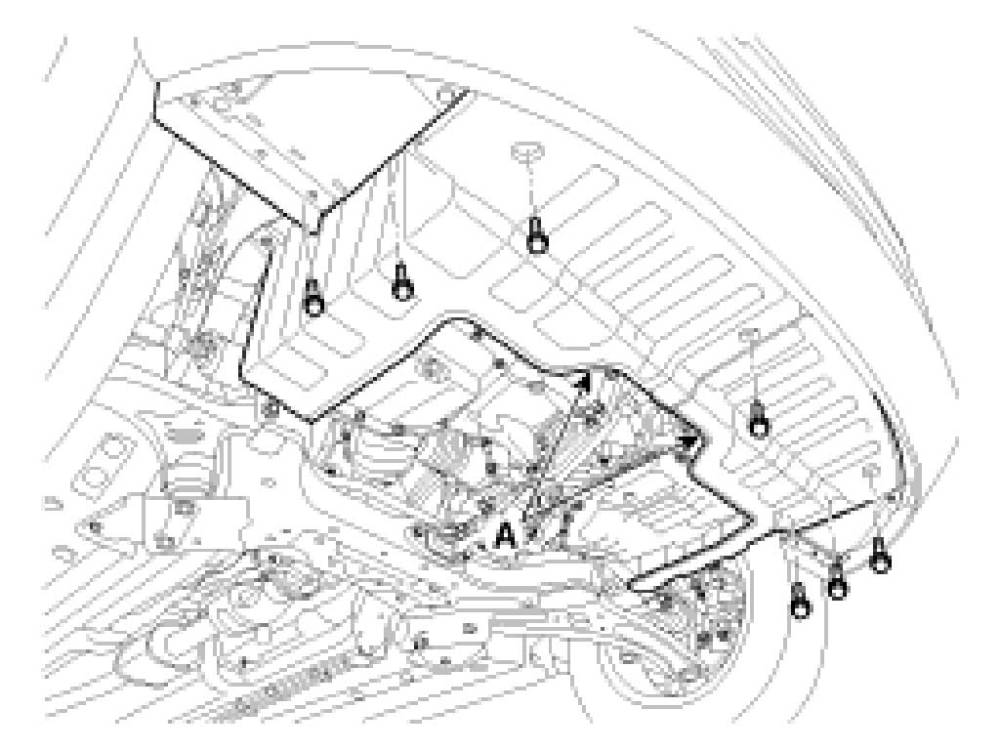 medium resolution of  wiring diagram for 2010 dodge charger click image for larger version name removing under cover jpg views
