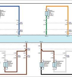 kia rio wiring diagram wiring libraryclick image for larger version name speakers jpg views 4717 size [ 1430 x 1020 Pixel ]