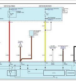 click image for larger version name wiring 2 jpg views wiring diagram for 2013  [ 1430 x 1020 Pixel ]