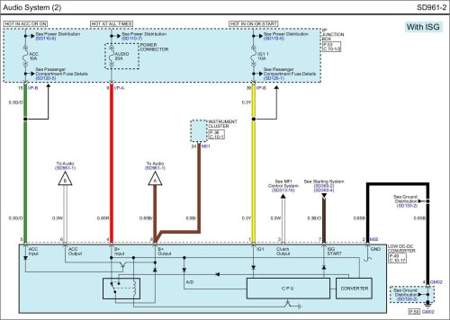 small resolution of wiring diagram 2005 kia rio library wiring diagram kia rio 1 3 wiring diagram