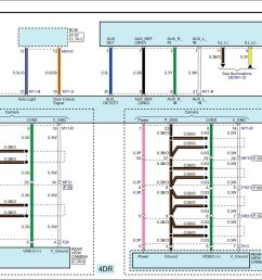 kia sportage radio wiring diagram wiring diagram sheet 2007 kia optima radio diagram [ 1430 x 1020 Pixel ]