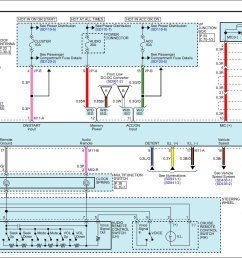 kia rio 1 3 wiring diagram wiring library click image for larger version name wiring jpg [ 1430 x 1020 Pixel ]
