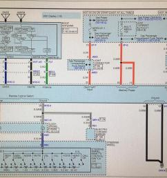 wiring diagram kia forum 61914d1462639615 wiring diagram img 1131 wiring diagram kia forum 2012 kia soul fuse [ 1600 x 1054 Pixel ]