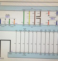 2010 kia soul wiring diagram best wiring diagram 2014 kia sportage radio wiring diagram 2014 kia radio wiring diagram [ 1600 x 1057 Pixel ]