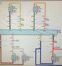 2011 kia soul wiring diagram simple wiring diagram rh 12 1 1 mara cujas de 2007 mercury mariner parts list 50 horsepower mercury outboard diagram [ 1600 x 1080 Pixel ]