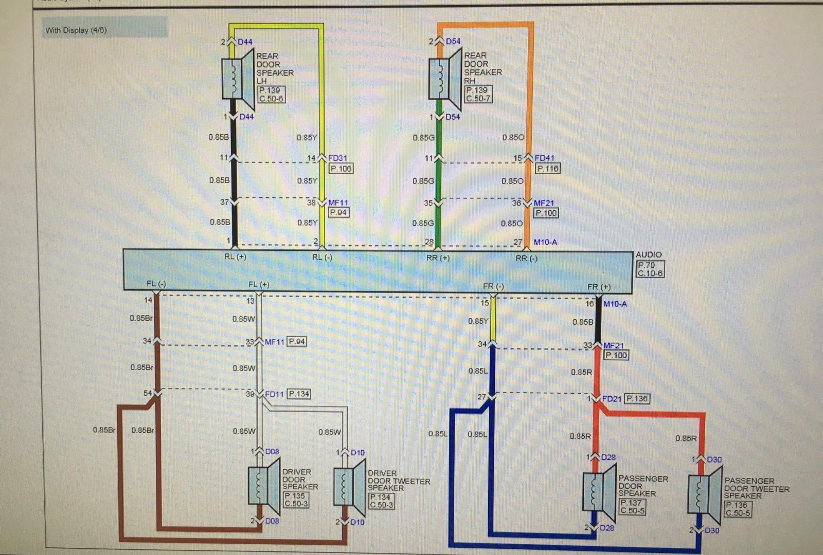 hight resolution of 2011 kia soul wiring diagram simple wiring diagram rh 12 1 1 mara cujas de 2007 mercury mariner parts list 50 horsepower mercury outboard diagram