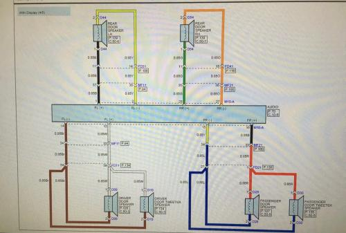 small resolution of 2011 kia soul wiring diagram simple wiring diagram rh 12 1 1 mara cujas de 2007 mercury mariner parts list 50 horsepower mercury outboard diagram