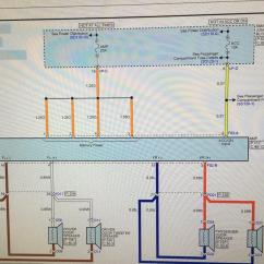 What Is Wiring Diagram Single Line Of Electrical System Kia Forum