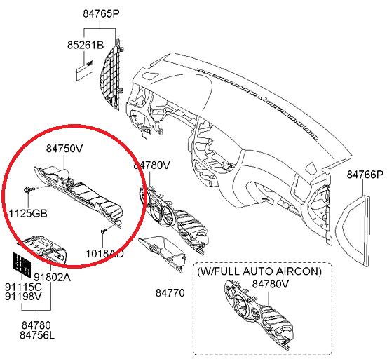 Kia Brake Lights Not Working ~ Best KIA