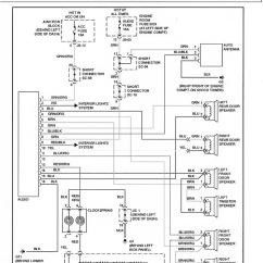 2008 Hyundai Santa Fe Wiring Diagram Kenworth T300 Data Need Wire Color For 2003 Sorento Kia Forum Tundra