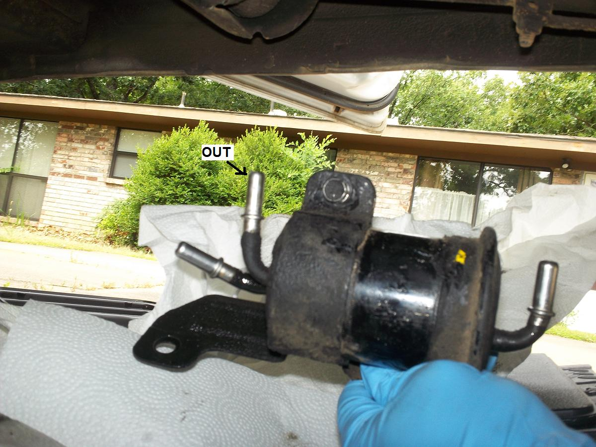 hight resolution of click image for larger version name fuel filter replacement2 jpg views 7591