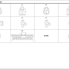 2008 Kia Spectra Stereo Wiring Diagram For Chinese 110 Atv Radio Great Installation Of Help Forum Rh Forums Com 2003