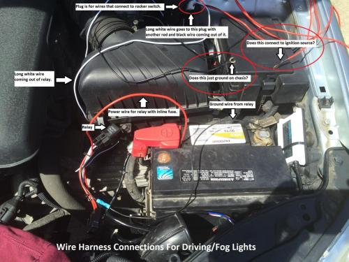 small resolution of 2006 kium spectra wiring diagram