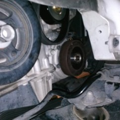 Ford 4000 Rds Wiring Diagram Whirlpool Range 2002 Kia Sportage Alternator