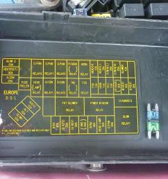 windscreen wipers windows blower do not work kia forum rh kia forums com 2007 kia sedona kia carnival fuse box diagram  [ 1600 x 1200 Pixel ]