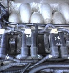 click image for larger version name k5 v6 ignition coil sparkplug order jpg views  [ 1280 x 960 Pixel ]
